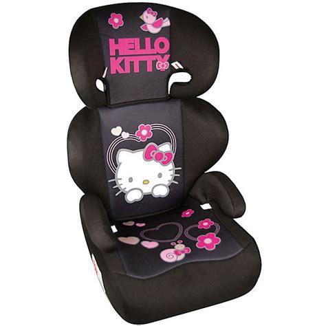 auto kindersitz  kitty   kitty mytoys