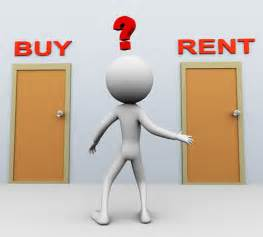 is it better to buy or lease a new car is it better to rent or buy your own home careerfhcareerfh