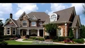 garrell house plans garrell associates house plan photos