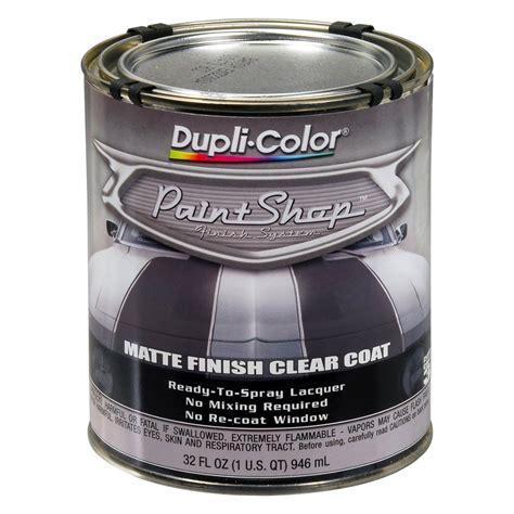 dupli color automotive paint dupli color 174 bsp307 paint shop automotive lacquer finish