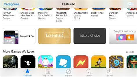 best free ios apps 14 best apps for new ipads and iphones tech advisor