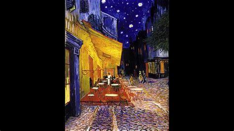 terrasse le valentin wiest terrasse du caf 233 le soir
