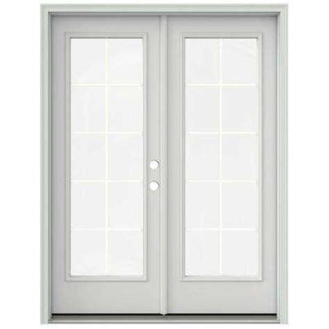 Patio Door Seals Patio Door Jeld Wen Weatherstripping Patio Doors Doors The Home Depot