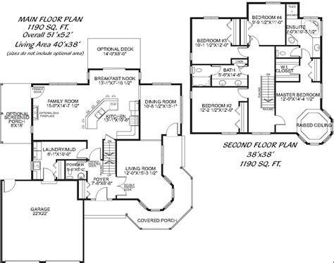 serenity in muskoka floor plans the serenity 2 380 sq ft s homes and