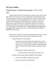 Oryx And Crake Essay by Buy Essay Cheap Oryx And Crake Essay Assignmentshelper Web Fc2