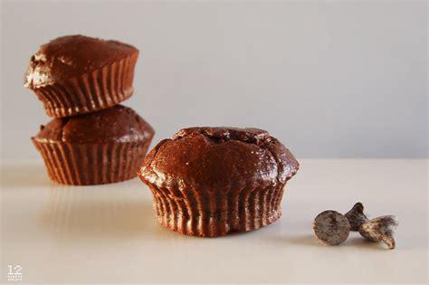 protein muffins recipe chocolate banana protein muffin recipe 12 minute