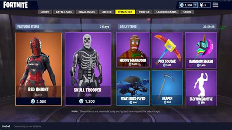 fortnite item shop today i want this item shop today fortnite battle royale