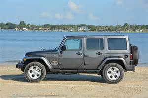 2014 Jeep Wrangler Unlimited Problems 2014 Jeep Wrangler Unlimited Reviews Autoblog And New