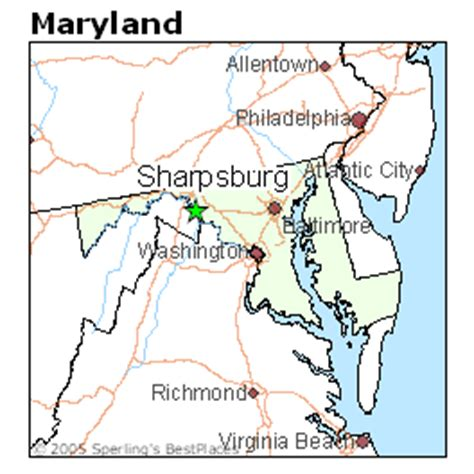 Civil Search Md Opinions On Sharpsburg Maryland