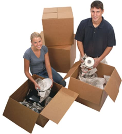 packing moving packing tips home improvement tools interior design ideas