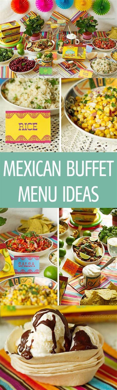 Best 25 Dinner Buffet Ideas Ideas On Pinterest Classic Buffet Dinner Ideas