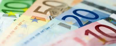 Name euro common currency shared currency