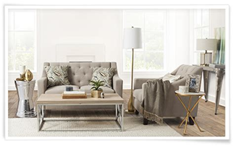 mix and match living room furniture living room furniture target