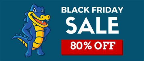 black friday sale 2017 black friday 2017 hostgator coupon save up to 80 with