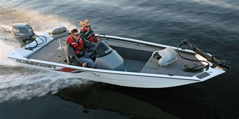 g3 boats vs alumacraft 2010 alumacraft vs170 buyers guide boattest ca