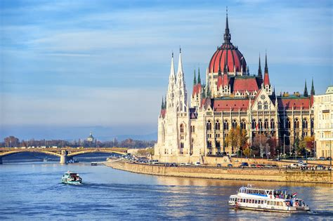 long boat cruises europe european river cruise vs land vacation which is right