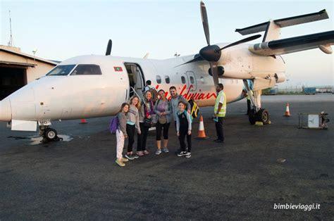 voli interni maldive veyo retreat a veymandoo maldive guesthouse nell atollo