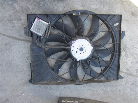 mercedes benz cooling fan blade   auto parts mercedes benz  parts bmw