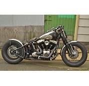Custom Harley Davidson Wallpaper 9574