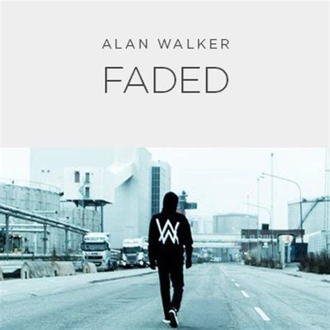 alan walker tired mp3 143 best images about alan walker on pinterest best dj