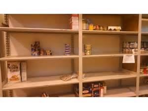 Food Pantries In Newark Nj by Montclair Food Pantry Has Empty Shelves Montclair Nj Patch