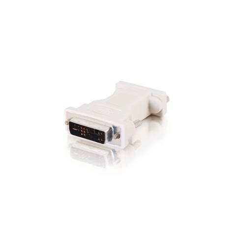 Jual Kabel Vga To Vga harga jual dvi to hd15 vga adapter