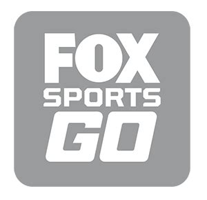 fox sports app for android 2017 honor bowl prep zone information the honor