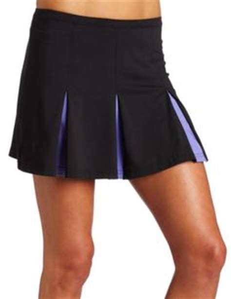 bolle s pizazz pleated tennis skirt with i don