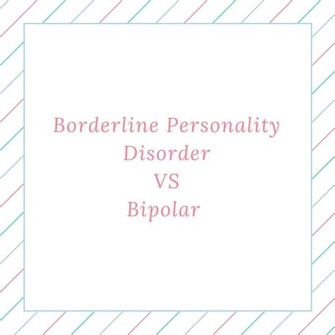 grounded by bipolar disorder one pilot s landing books 30 best images about borderline personality disorder 101