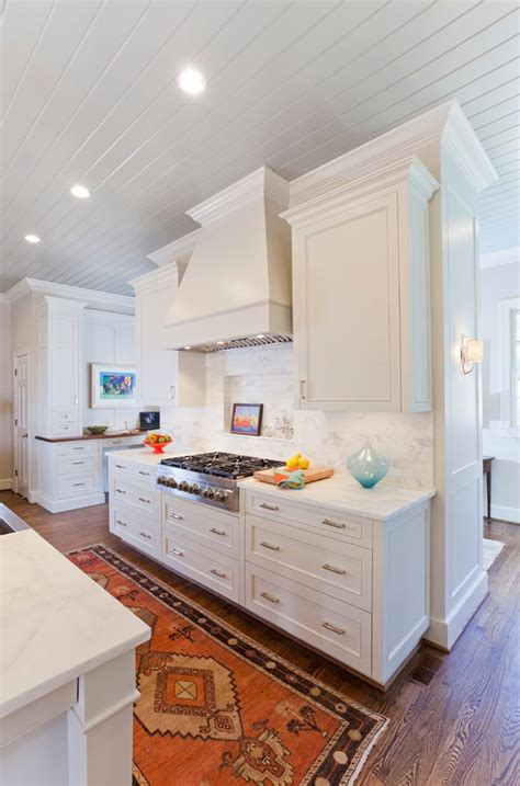 savvy southern style kitchen project coming soon