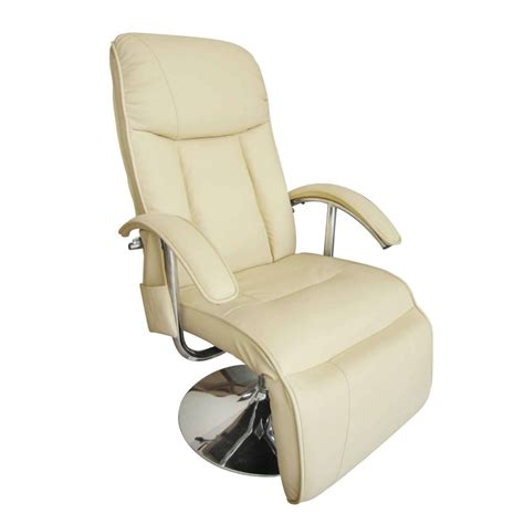 electric recliner chairs sydney electric tv recliner chair creme white www