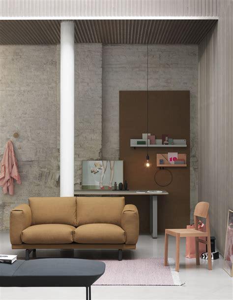 Petit Tapis Salon by Petit Salon D 233 Couvrez Toutes Nos Id 233 Es Pour Une D 233 Co Au