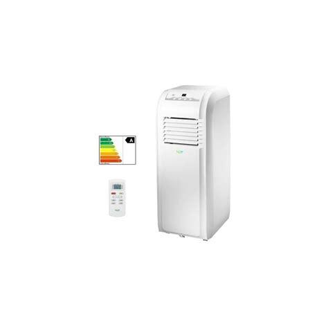 Ac Portable Lung ecoair eco8p portable compact air conditioning unit