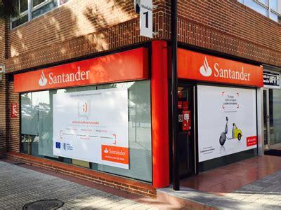 horario oficinas banco santander madrid horario caja madrid jueves hd 1080p 4k foto