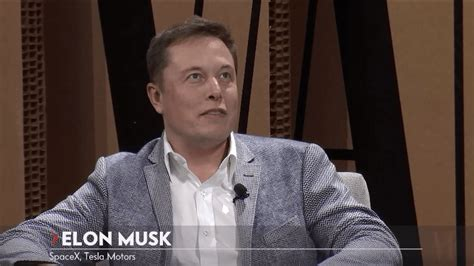 elon musk question interview tesla model x pricing elon gets explicit at vanity fair