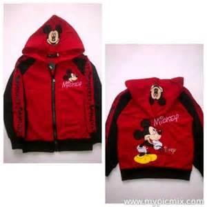 Baju Dress Anak Perempuan Ql553129 Bugs Bunny jaket anak erkaem shop indonesia laman 2
