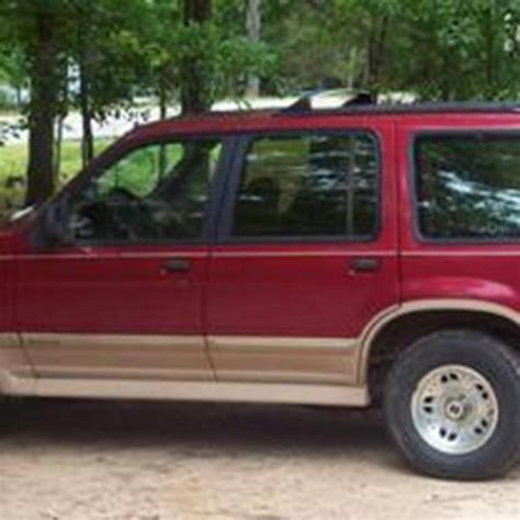 1992 ford explorer wiring diagram wiring diagram and