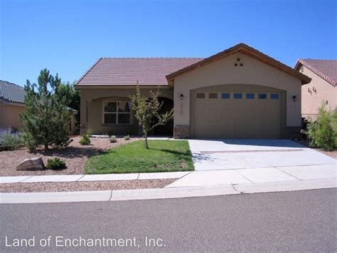 3 bedroom houses for rent in albuquerque 3 bedroom house for rent in albuquerque 100 3 bedroom