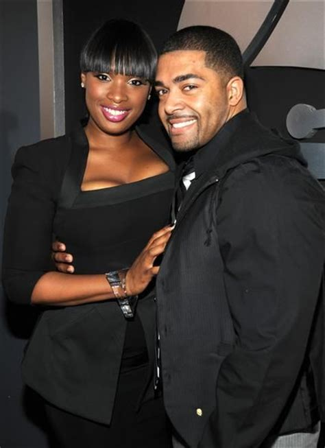 is jennifer willmont married to a black man 17 best images about two or more on pinterest