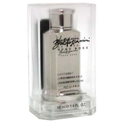 Parfum Refill Hugo perfumes mens perfumes eau de cologne hugo