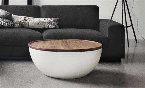 bowl couch couchtisch bowl von bolia