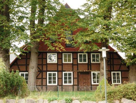 haus bad schwartau file bad schwartau gross parin haus 3 jpg wikimedia