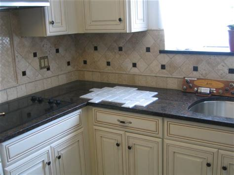 Cabinets With Knobs by Cabinets With Knobs