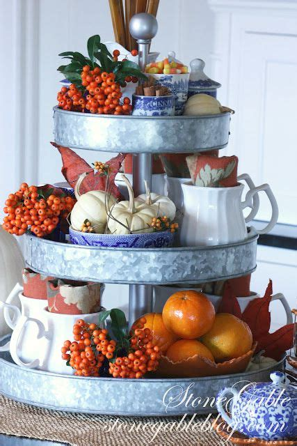 fabulous fun and functional cake stands not just for fabulous fun and functional cake stands not just for cake