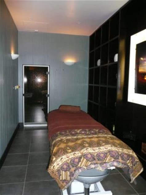 Steam Room Birmingham by Spa And Steamroom Foto Di Malmaison Birmingham