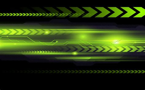 wallpaper vector vector full hd wallpaper and background image 2560x1600