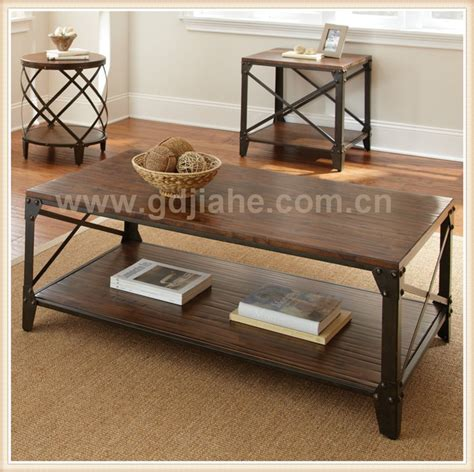 malaysia metal coffee table legs antique style buy metal