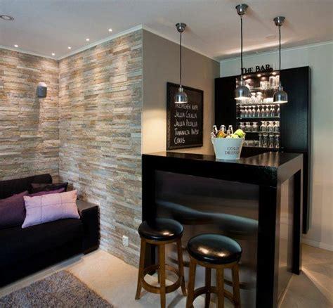 fotos inspiradoras  quem quer um bar de parede em casa
