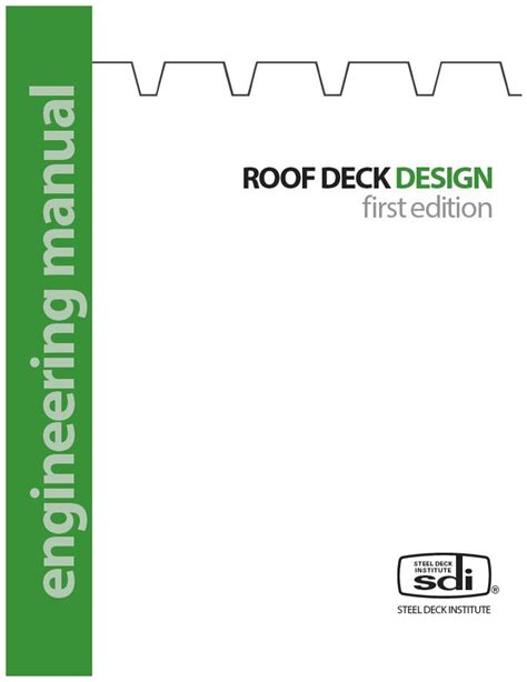 home design pro manual home designer pro manual roof 28 images chief