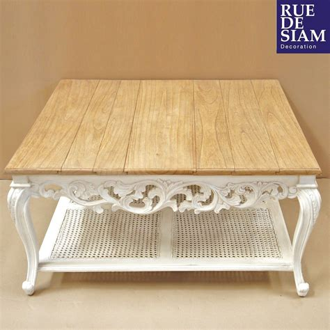table basse sculpt 233 e style gustavien le plateau est en